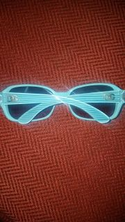 Free with purchase knock off designer sunglasses