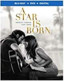 A STAR IS BORN MOVIE CODE AND MARLBORO REWARDS CODES
