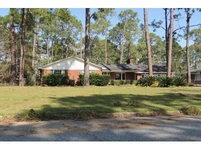 3 Bed 2 Bath Preforeclosure Property in Albany, GA 31707 - Parker Ave