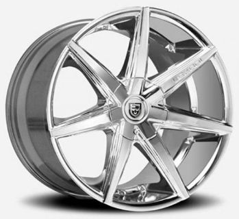 "Sell 22"" Lexani R7 Wheels and Tires Rims Fits Mercedes GLA250 GLA45 GLK250 GLK350 motorcycle in La Puente, California, United States, for US $2,774.00"