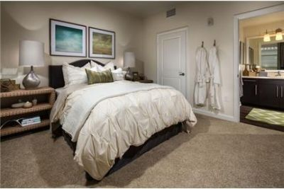 2 bedrooms Apartment - Experience Southern California s quintessential.