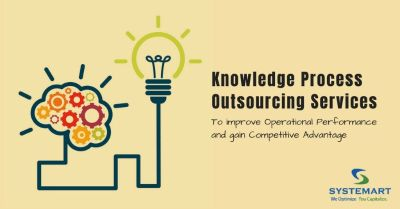Knowledge Process Outsourcing Services, KPO Services NJ, NYC, CA