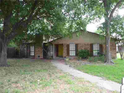 337 Woodhurst Place COPPELL, Four BR Two BA 2 car gar with