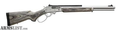 Want To Buy: Marlin 1895 SBL