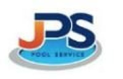 JPS Pool Service