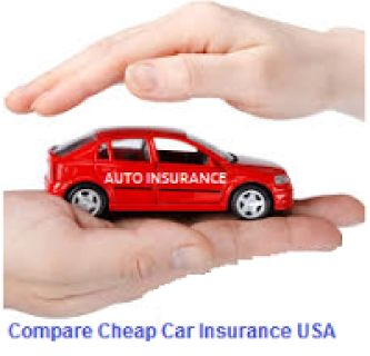 Auto insurance and Heath insurance Guide