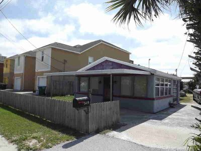 5419 THOMAS Drive Panama City Two BR, This is a Great Beach