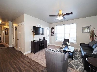 $2500 3 townhouse in Utah County