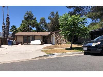 3 Bed 2.0 Bath Preforeclosure Property in Canyon Country, CA 91351 - Fairweather St