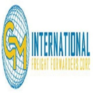 Reliable International Freight Forwarders at Gmfreight.com
