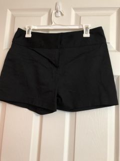 Mossimo brand shorts size 10