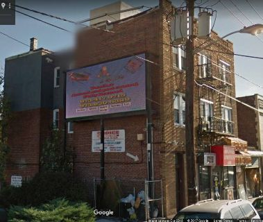 Commercial for Sale in West New York, New Jersey, Ref# 12556167