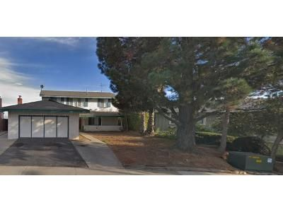 5 Bed 3.0 Bath Foreclosure Property in Lomita, CA 90717 - Rolling Vista Dr