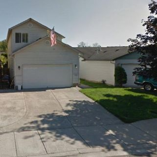 Room For Rent House Share