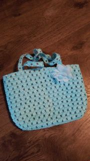 Free girls purse with purchase of$1 books