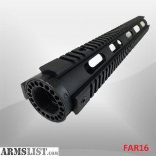For Sale: AR15 Handguards
