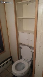 $600 studio in Lehigh County