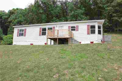 615 Hope Acres Road Elkview, Why rent when you can buy this