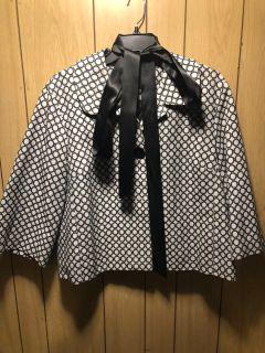 Women s blazer