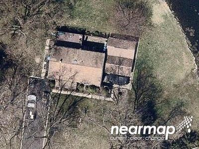 1.0 Bath Preforeclosure Property in Havre De Grace, MD 21078 - U Way