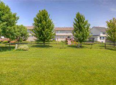 Single Family Home - Great Location, Johnston school district, Large size rooms,