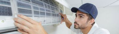 Energize your AC from AC Repair Pembroke Pines