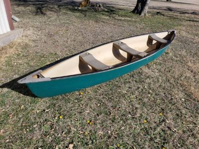 Craigslist - Boats for Sale Classifieds in Wichita Falls ...