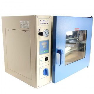 $1,300, Free Shipping Degassing BHO ovens Closed Loop Systems