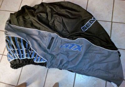 Sell Sea-Doo PWC Used OEM GTX & Limited LTD 07-09 Trailer Storage Cover 280000278 motorcycle in West Palm Beach, Florida, United States, for US $99.99