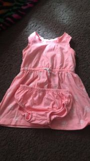 Baby clothes...NEVER BEEN WORN!!!!