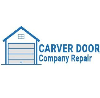 Carver Door Company Repair