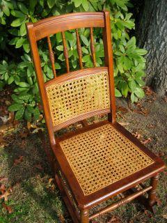 Furniture and Antique repair or restoration
