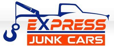 Express Junk Cars Los Angeles (562)280-2323
