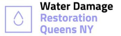 Water Damage Restoration Queens