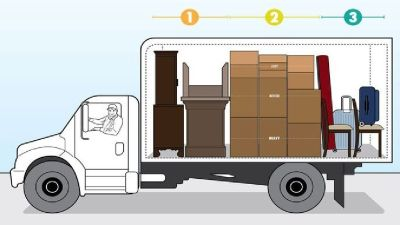 Get the highly rated and cheap moving companies in Tallahassee
