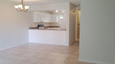 2 bedroom in Fort Walton Beach