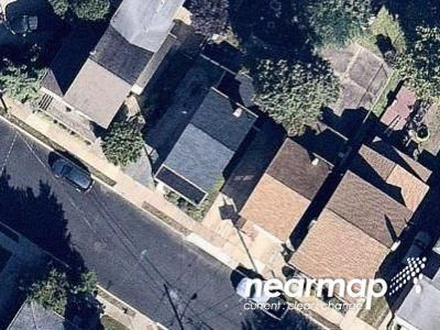 Preforeclosure Property in Woodbury, NJ 08096 - Chestnut St