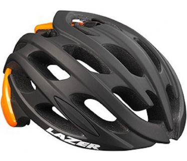 Lazer Blade Road Cycling Helmet