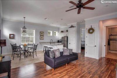$1500 1 apartment in Hillsborough (Tampa)
