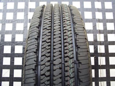 "Purchase 4 NEW TIRES 225 75 16 PRO METER LL856 M&S HIWAY ALL-SEASON LT225/75R16"" 10 PLY motorcycle in Lincoln, Nebraska, US, for US $549.00"