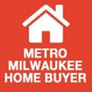 We Buy Houses In Milwaukee MetroMilwaukeeHomeBuyer