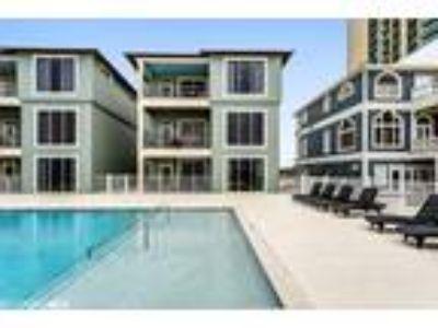 $2299000 Seven BR 7.00 BA, Orange Beach