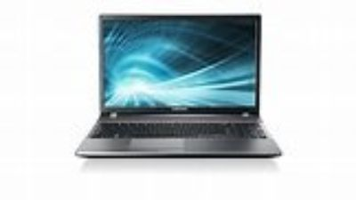 Laptops and more on sale