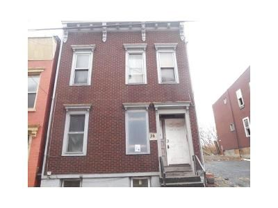 6 Bed 2 Bath Foreclosure Property in Albany, NY 12202 - 2nd Ave