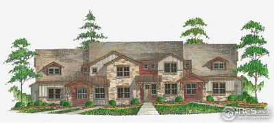 6930 Autumn Leaf Dr Timnath Three BR, Welcome to Ranch