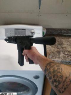 For Sale: Brand New AR 15 pistol