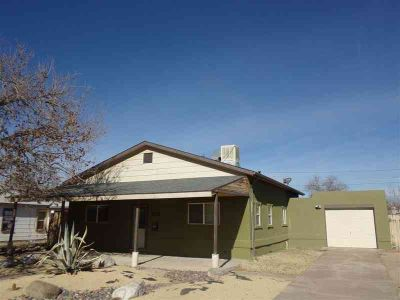 Craigslist alamogordo new mexico