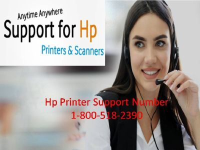 Profitable Supports Delivered By Hp Tech Support 1-800-518-2390Team