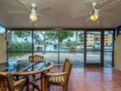 423 Sombrero Beach Road #1
