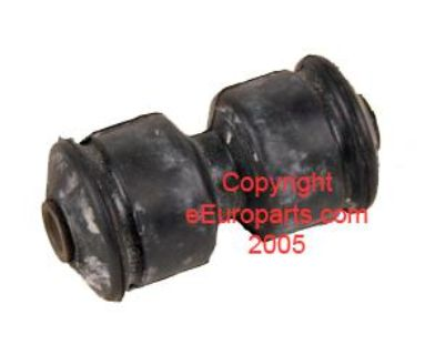 Purchase NEW Proparts Bushing (Rear Axle to Spring Link) 65340164 SAAB OE 8951063 motorcycle in Windsor, Connecticut, US, for US $5.98